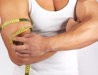 The Realities of Weight Loss and Dietary Calculations