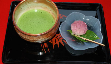 Facts that you must have to be well aware of regarding Matcha