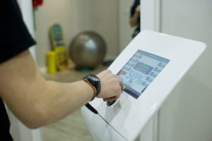 Electrotherapy Equipment – for Better Treatment