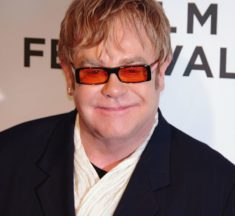 Magnificent sir: 8 facets of Elton John's personality