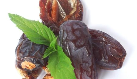 10 interesting facts about the benefits of dates