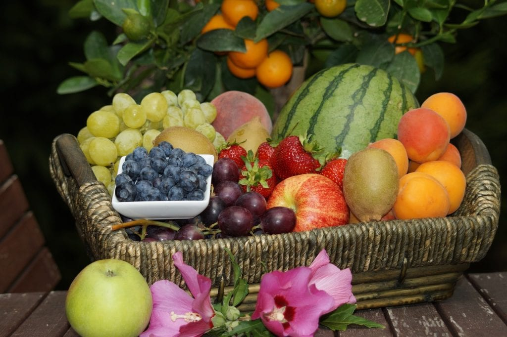 Is Fruit Good or Bad For Your Health?