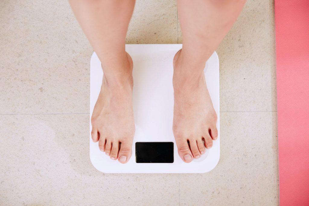 Fast Diet: Does It Make Sense?