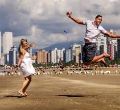 5 Useful Habits to Improve Life Quality