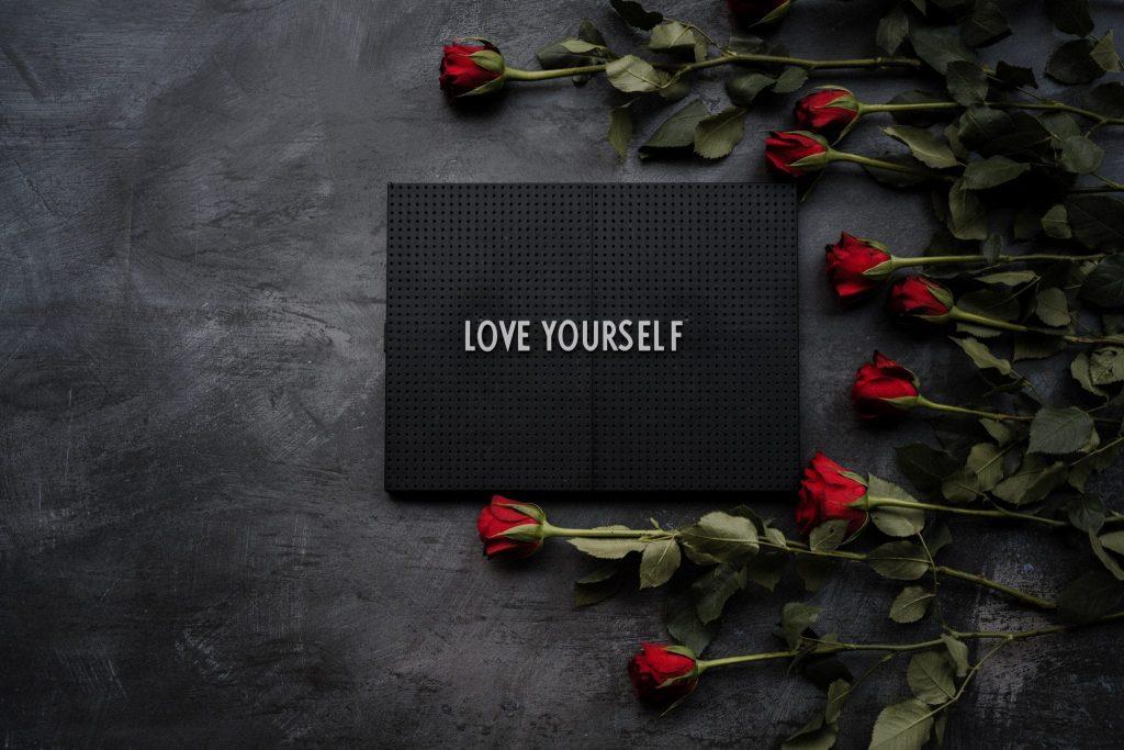 5 Steps For Overcoming Low Self-Esteem